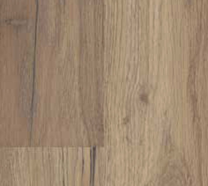 NEW 4291 Crusoe Oak