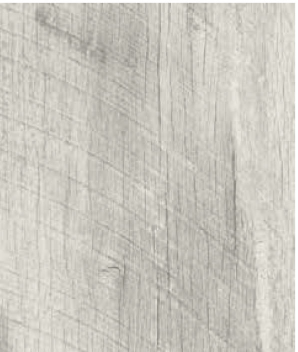 NEW K060 White Barnwood