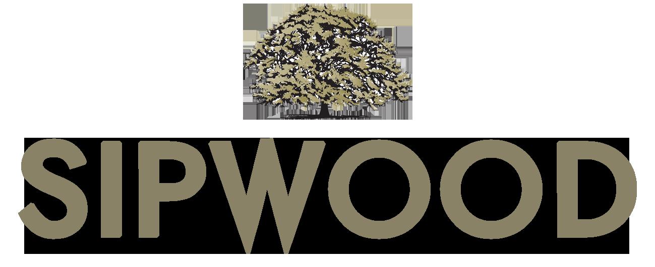Chapa de Madera Puertas de Madera | Sipwood