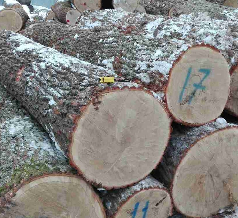 fabricacion de chapa de madera